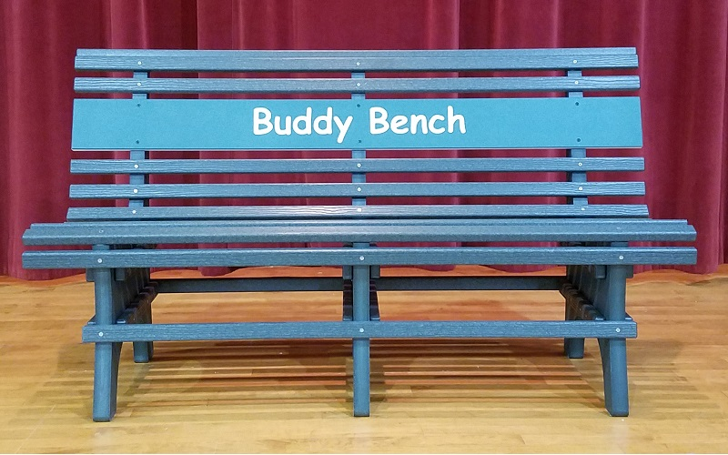 Park Benches, Outdoor Benches, Comfortable Benches, Made From Recycled Milk  Jugs, Flash Gordon, Eco Friendly Outdoor Benches In A Variety Of Colors.